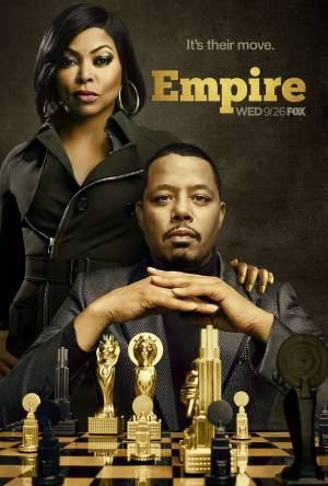 Empire season 5 download free (all tv episodes in HD)