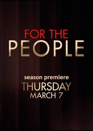 For The People Season 2 download free (all tv episodes in HD)