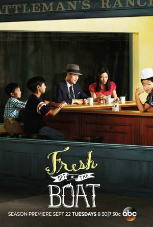 Fresh Off the Boat season 2 download free (all tv episodes in HD)