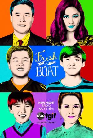 Fresh Off the Boat season 5 download free (all tv episodes in HD)