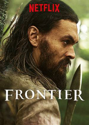 Frontier Season 3 download free (all tv episodes in HD)