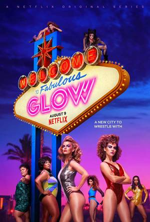 Glow season 3 download free (all tv episodes in HD)