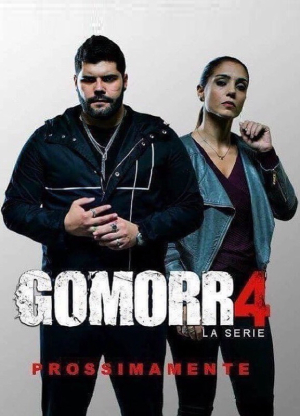 Gomorra season 4 download free (all tv episodes in HD)