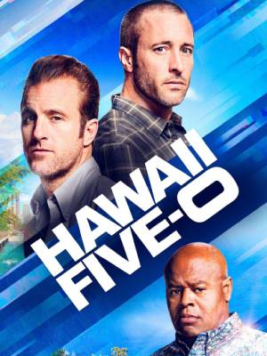 Hawaii Five-0 season 9 download free (all tv episodes in HD)