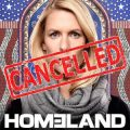 Homeland season 8 download (tv episodes 1, 2,...)