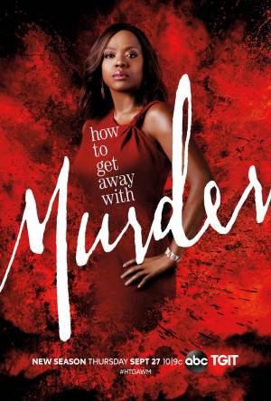 How to Get Away with Murder season 5 download free (all tv episodes in HD)