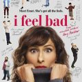 I Feel Bad series