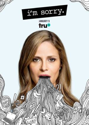 I'm Sorry season 2 download free (all tv episodes in HD)