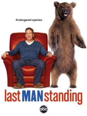 Last Man Standing season 2 download free (all tv episodes in HD)