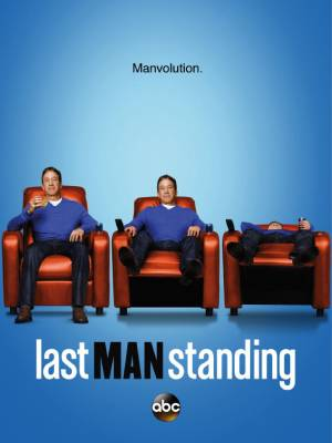 Last Man Standing season 3 download free (all tv episodes in HD)