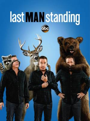 Last Man Standing season 4 download free (all tv episodes in HD)