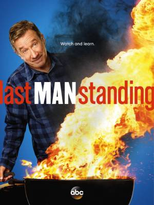 Last Man Standing season 5 download free (all tv episodes in HD)