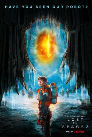 Lost in Space season 2 download (tv episodes 1, 2,...)