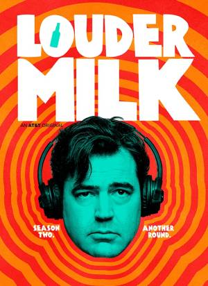 Loudermilk season 2 download free (all tv episodes in HD)