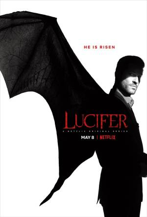 Lucifer season 4 download free (all tv episodes in HD)