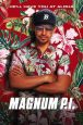 Magnum P.I. series download