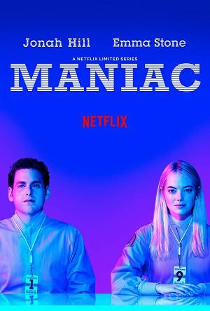 Maniac series download free (all tv episodes in HD)