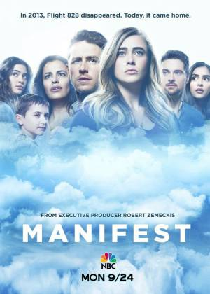 Manifest season 1 download free (all tv episodes in HD)