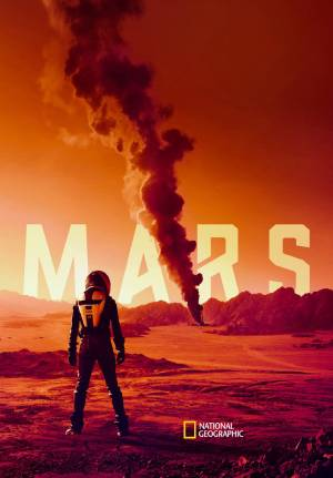 Mars season 2 download free (all tv episodes in HD)