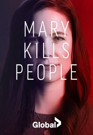 Mary Kills People season 3 download free (all tv episodes in HD)