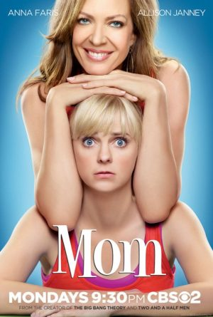 Mom season 1 download free (all tv episodes in HD)