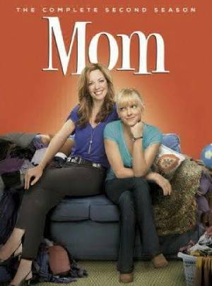Mom season 2 download free (all tv episodes in HD)