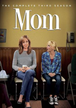 Mom season 3 download free (all tv episodes in HD)