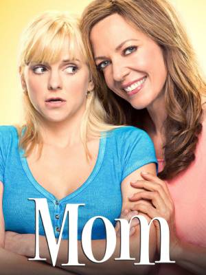 Mom season 6 download free (all tv episodes in HD)