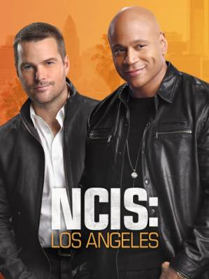 NCIS Los Angeles season 10 download free (all tv episodes in HD)