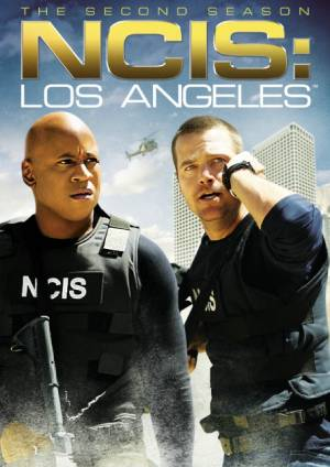 NCIS Los Angeles season 2 download free (all tv episodes in HD)