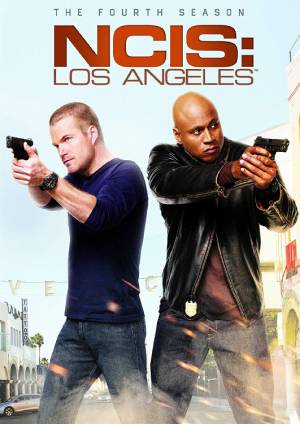 NCIS Los Angeles season 4 download free (all tv episodes in HD)