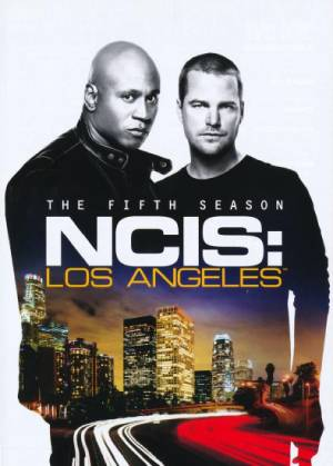 NCIS Los Angeles season 5 download free (all tv episodes in HD)