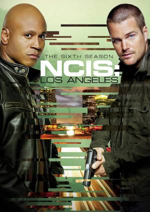 NCIS Los Angeles season 6 download free (all tv episodes in HD)