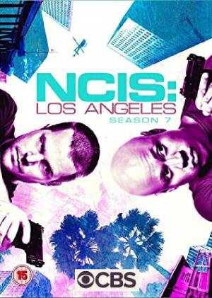 NCIS Los Angeles season 7 download free (all tv episodes in HD)
