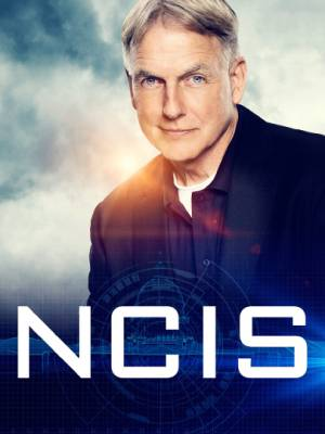 NCIS season 16 download free (all tv episodes in HD)