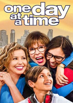 One Day At a Time season 3 download free (all tv episodes in HD)