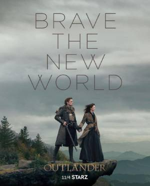 Outlander season 4 download free (all tv episodes in HD)