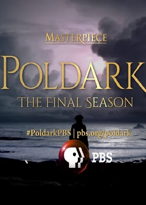 Poldark season 5 download free (all tv episodes in HD)