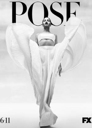 Pose season 2 download free (all tv episodes in HD)