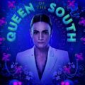 Queen of the South season 4 download free (all tv episodes in HD)