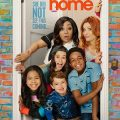 Raven's Home season 1 poster Disney XD channel