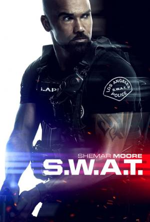 S.W.A.T. season 2 download free (all tv episodes in HD)
