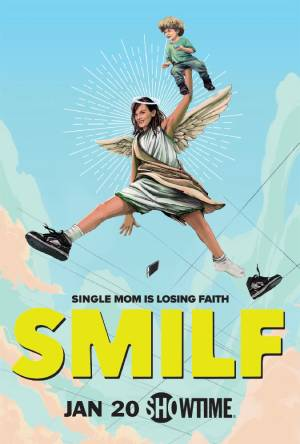 SMILF season 2 download free (all tv episodes in HD)