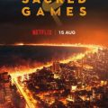 Sacred Games season 2 download free (all tv episodes in HD)