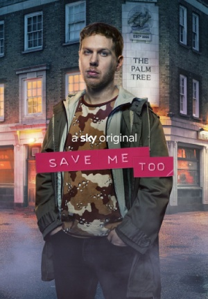 Save Me Too season 2 download (tv episodes 1, 2,...)