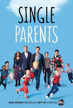 Single Parents season 1 download free (all tv episodes in HD)