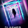 Slasher Solstice season 3 ownload free (all tv episodes in HD)
