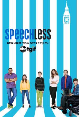 Speechless season 3 download free (all tv episodes in HD)