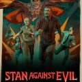 Stan Against Evil season 3 download free (all tv episodes in HD)