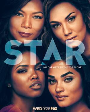 Star season 3 download free (all tv episodes in HD)